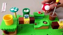 Super Mario and Luigi Playset , Cartoons animated movies 2018 , Cartoons animated movies 2018