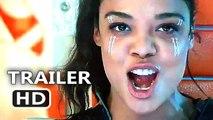 THOR 3 Final Trailer