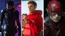 Worst Films of 2017: THR Critics' Picks | THR News