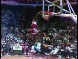 Best of 1988 Slam Dunk Contest _ Michael Jordan, Dominique Wilkins-B