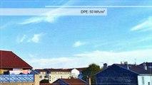 A vendre - Appartement - Saint-Fons (69190) - 3 pièces - 64m²