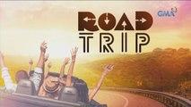 Road Trip Teaser Ep. 23: Balik-tanaw sa ating mga 'Road Trip'