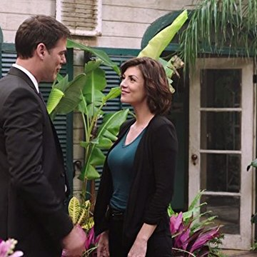 "NCIS: New Orleans 4x11 ""Releas Date"" Season 4 - Episode 11 