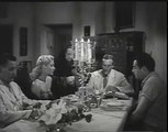 Bride of the Gorilla (1951) BARBARA PAYTON part 1/2