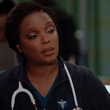 """Chicago Med Season 3 Episode 5 : S03E05 """"Mountains and Molehills"""""""