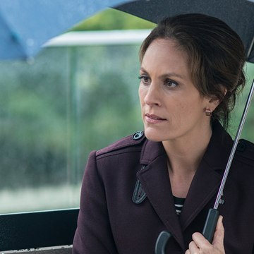 Full-watch! The X-Files Season 11 Episode 1 online