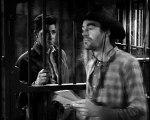 The Hijackers (2) - Tales of Wells Fargo