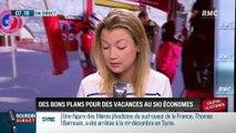 Dupin Quotidien : Des bons plans pour des vacances au ski économes - 28/12