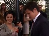 Charmed S07e03 Episode 137 Cheaper By The Coven by Charmed