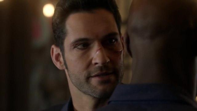 Lucifer Season 3 Episode 12 ((eps 12)) Watch Full