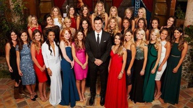 The Bachelor Season 24 Episode 4 : [Episode 4] - Full Episodes