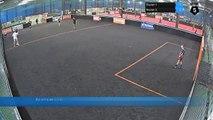Equipe 1 Vs Equipe 2 - 28/12/17 11:41 - Loisir Lens (LeFive) - Lens (LeFive) Soccer Park