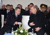 CHP'li Belediyelerle İlgili Talimat: Ceza Kesmeyin, Tesis Kurun
