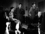 The Invisible Ghost (1941) BELA LUGOSI part 2/2