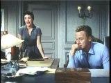 The Last Time I Saw Paris (1954) ELIZABETH TAYLOR part 2/2