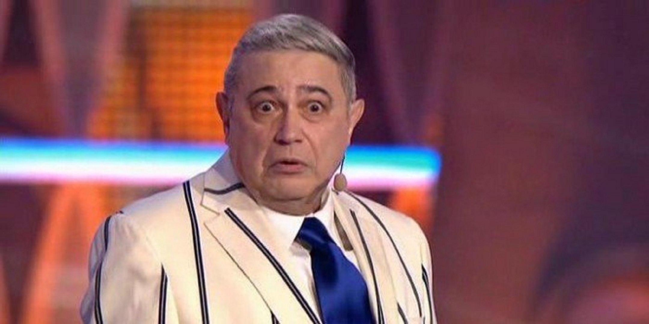 ПЕТРОСЯН - Монолог - ГОРИЛЛА. Юмор Анекдоты. Humour. Funny People
