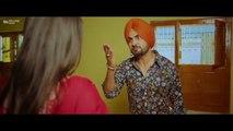 Dangar Doctor Jelly Movie Scene Geet Gambhir irritates Ravinder Grewal