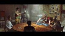 Wolfenstein The New Order Trailer