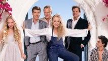 Stay Here _ Mamma Mia: Here We Go Again! _ Full in HD Movie