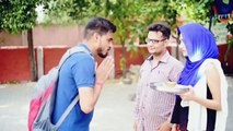 Amit Bhadana Topper Student Of The Year Video topper student amit bhadana videos amit bhadana vines