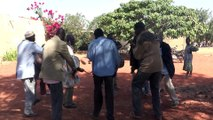 3ème Festival culturel de Samendeni