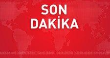Son Dakika! Adana'da Polis Karakolu Yakınında Patlama