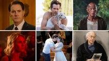Worst Television of 2017: THR Critics' Picks | THR News