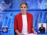 Jueza falla a favor de Teleamazonas y acepta la acción de protección
