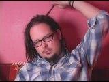 Jonathan Davis sons musicality
