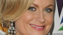 Golden Globes To Feature Amy Poehler, Oprah Winfrey As Presenters