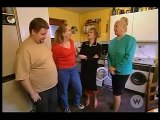 How Clean is Your House - The Foul Fowlers