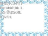 Keple  Carte memoire pour Panasonic HCV110 Camera  caméscope numérique  foto  Caméra