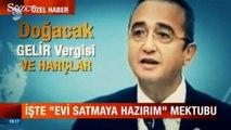 Zeynep Kılıçdaroğlu'ndan o gazeteye mektup