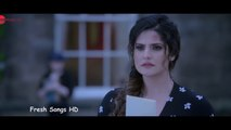 Yaara 1921 Song HD    1921 Songs     Zareen Khan & Karan Kundrra Arnab    New Hindi Songs 2018    Fresh Songs HD
