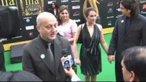 Indian Celebrities Talking About Pakistan see what Bollywood Actors Think About Pakistan