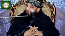 Zikr e RUSOOL Ki Fazilat o Ahmiyat (Muhammad Raza SaQib Mustafai)