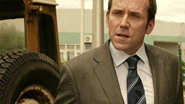 Death in Paradise (BBC One) Season 6 Episode 1 - Putlocker Full HD
