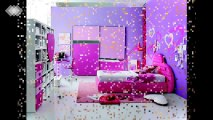 Bedroom Interior Designers In Hyderabad - My Vision Interiors