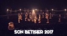 Bêtisier 2017