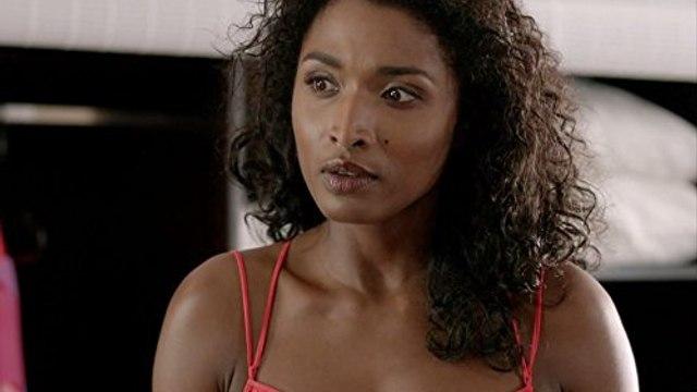 Death in Paradise (S06E01) Season 6 Episode 1 || BBC One Project Free Tv