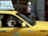 Charmed S07e04 Episode 138 Charrrmed! by Charmed