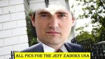 Jeff Zadoks latest photography video