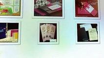 Kad perkahwinan ,  Design kad kahwin ,  Sweet kad