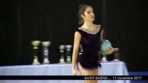 20171111-saint-saens-gr-individuelle-coquelin-lelia-ballon