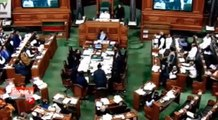 Narendra Modi ने रचा इतिहास Lok Sabha में Triple Talaq को खत्म कर डाला,Triple Talaq Bill passed