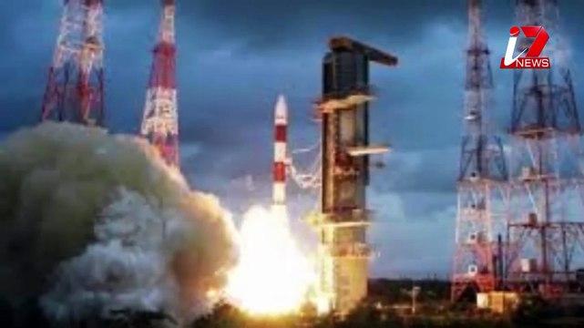 6 देशों के लिए इसरो ने लॉन्च किया सैटेलाइट.-16