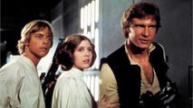 Amazing 'Star Wars' Filming Locations You Can Visit