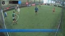 Equipe 1 Vs Equipe 2 - 29/12/17 19:46 - Loisir Bezons (LeFive) - Bezons (LeFive) Soccer Park