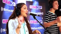 KIDZ BOP Kids - 'NO' A Cappella (Live at SiriusXM) [KIDZ BOP 32]-U41EY