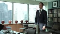 Suits S01 - Ep01 Pilot - Part 01 HD Watch - Dailymotion Video